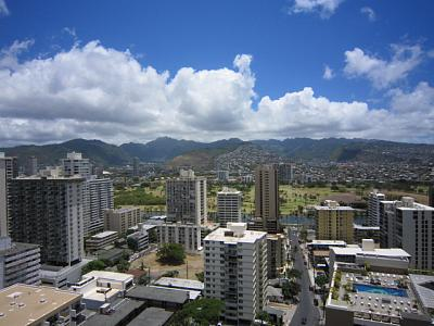2012年7月25日〜30日ハワイ 023.jpg