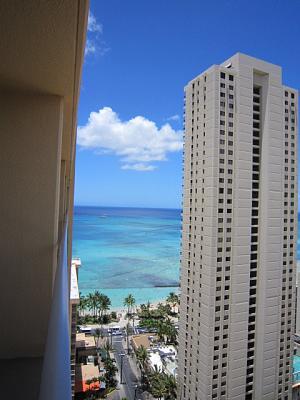 2012年7月25日〜30日ハワイ 024.jpg