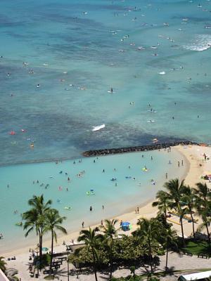 2012年7月25日〜30日ハワイ 028.jpg