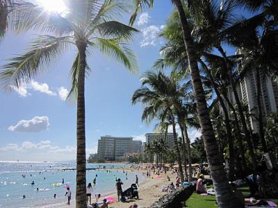 2012年7月25日〜30日ハワイ 045.jpg