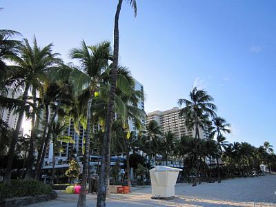 2012年7月25日〜30日ハワイ 062.jpg
