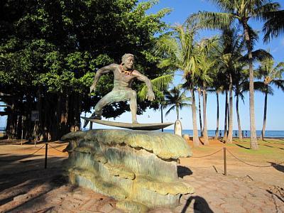 2012年7月25日〜30日ハワイ 065.jpg