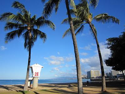 2012年7月25日〜30日ハワイ 069.jpg