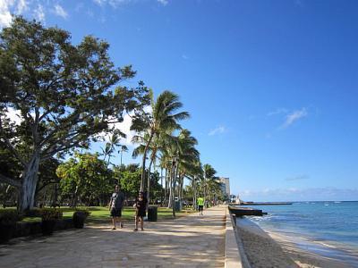 2012年7月25日〜30日ハワイ 082.jpg