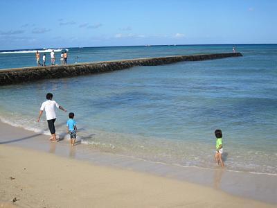 2012年7月25日〜30日ハワイ 085.jpg