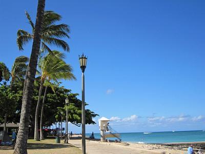 2012年7月25日〜30日ハワイ 090.jpg