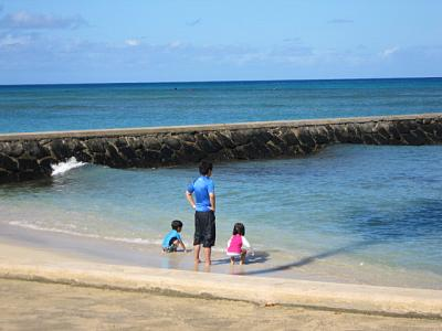 2012年7月25日〜30日ハワイ 091.jpg