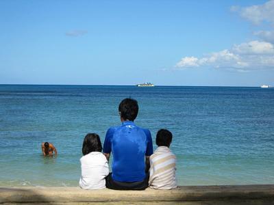 2012年7月25日〜30日ハワイ 094.jpg