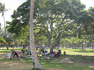 2012年7月25日〜30日ハワイ 097.jpg