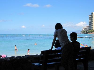 2012年7月25日〜30日ハワイ 124.jpg
