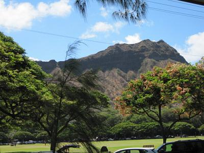 2012年7月25日〜30日ハワイ 125.jpg