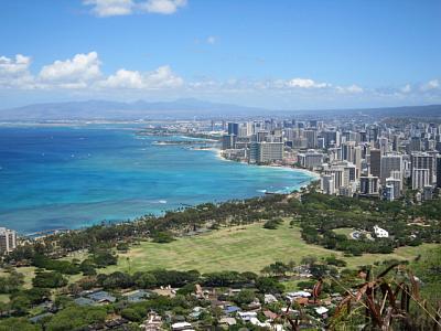 2012年7月25日〜30日ハワイ 135.jpg