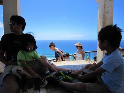 2012年7月25日〜30日ハワイ 147.jpg