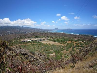 2012年7月25日〜30日ハワイ 151.jpg