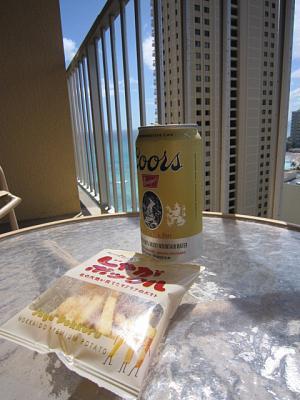 2012年7月25日〜30日ハワイ 160.jpg