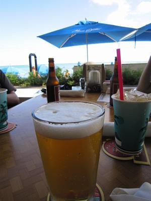 2012年7月25日〜30日ハワイ 166.jpg