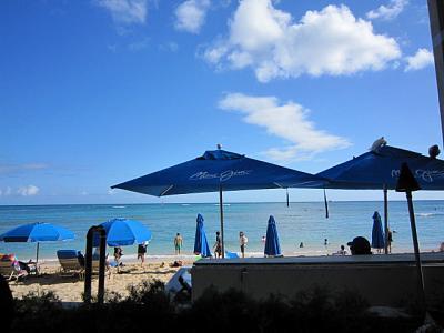 2012年7月25日〜30日ハワイ 168.jpg