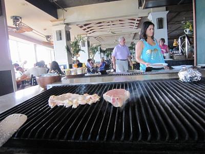 2012年7月25日〜30日ハワイ 177.jpg