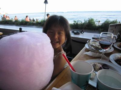 2012年7月25日〜30日ハワイ 194.jpg