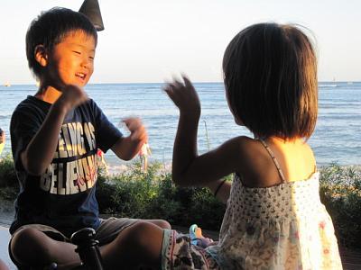 2012年7月25日〜30日ハワイ 209.jpg