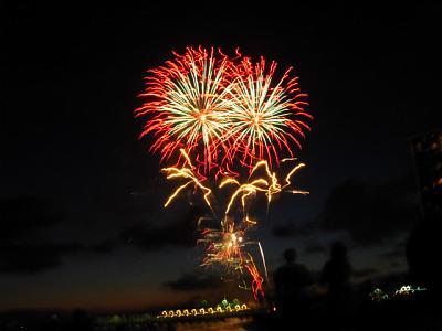 2012年7月25日〜30日ハワイ 222.jpg