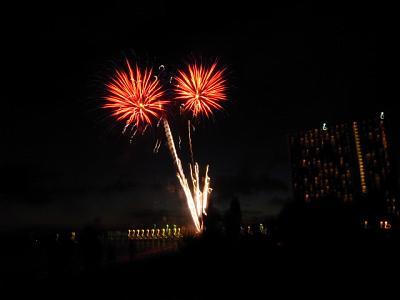 2012年7月25日〜30日ハワイ 228.jpg