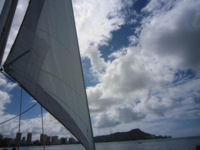 2012年7月25日〜30日ハワイ 250.jpg