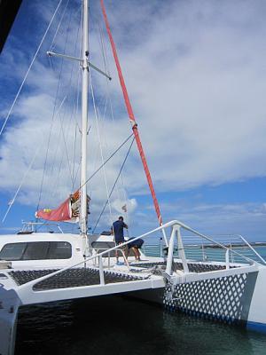 2012年7月25日〜30日ハワイ 271.jpg