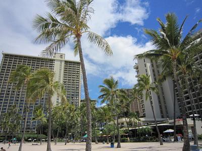 2012年7月25日〜30日ハワイ 273.jpg