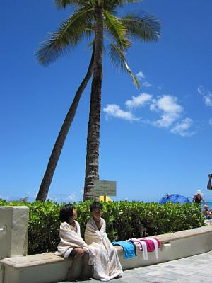 2012年7月25日〜30日ハワイ 287.jpg