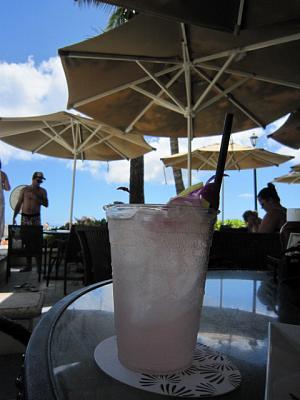 2012年7月25日〜30日ハワイ 288.jpg