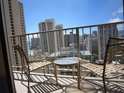 2012年7月25日〜30日ハワイ 290.jpg