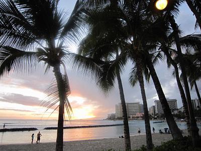 2012年7月25日〜30日ハワイ 306.jpg
