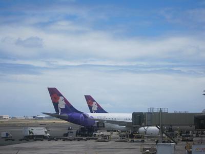 2012年7月25日〜30日ハワイ 337.jpg